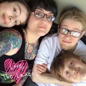 kylee_family