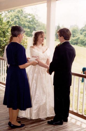 wedding_1_web