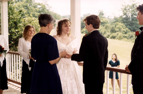 wedding_4_web