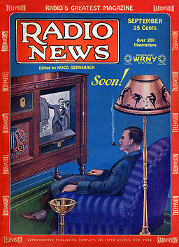 256px-Radio_News_Sep_1928_Cover